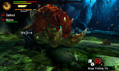 File:MH4U-Tetsucabra Screenshot 005.png
