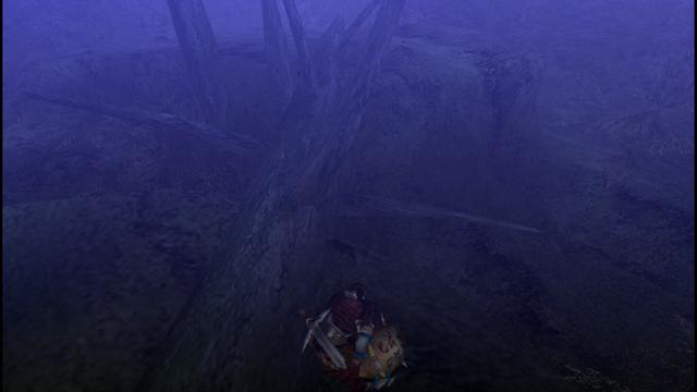 File:MHF1-Swamp Screenshot 016.png
