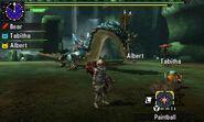 MHGen-Lagiacrus Screenshot 029