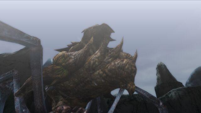 File:FrontierGen-Shen Gaoren Screenshot 003.jpg