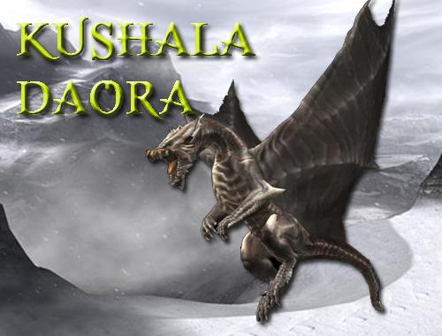 File:Kushala daora.jpg