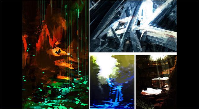 File:MH4-Concept Artwork 002.jpg