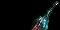 Vulcanis (MH4)
