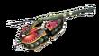 MH4-Hunting Horn Render 033