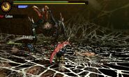 MH4U-Nerscylla Screenshot 009