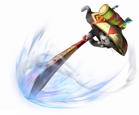 File:MHGen-Palico Equipment Render 008.png