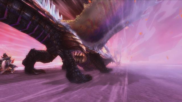 File:FrontierGen-Disufiroa Screenshot 019.png