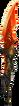 FrontierGen-Great Sword 046 Render 001