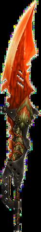 File:FrontierGen-Great Sword 046 Render 001.png