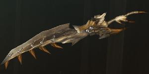 File:FrontierGen-Great Sword 997 Render 000.png