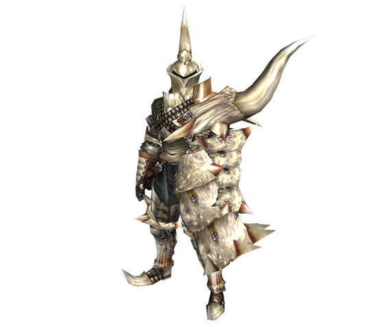 File:FrontierGen-Monodevil G Armor (Gunner) (Male) Render 001.jpg