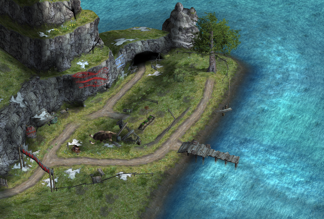 File:VillageBG5.png