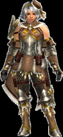 File:FrontierGen-Regunumu Armor (Female) (Both) (Front) Render 004.png
