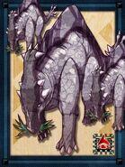 MHCM-Aptonoth Card 003