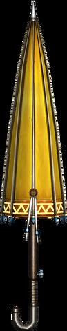File:FrontierGen-Great Sword 029 Render 001.png