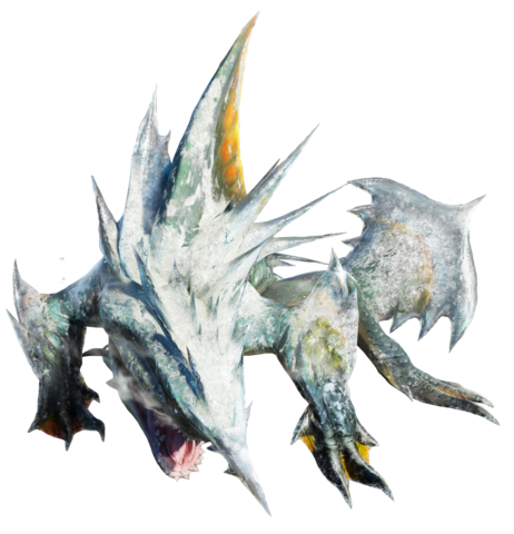 File:MH4-Zamtrios Render 001.png