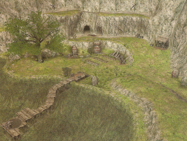 File:MHF1 Farm.png