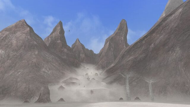File:FrontierGen-White Lake Screenshot 003.jpg