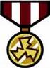 File:MH4U-Award Icon 007.png