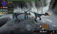MHGen-Giaprey Screenshot 006