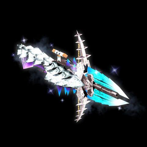 File:MHXR-Light Bowgun Render 002.jpg