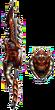 FrontierGen-Gunlance 038 Render 001