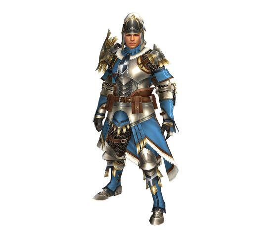 File:FrontierGen-Regunumu Armor (Male) (Both) (Front) Render 002.jpg