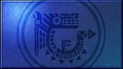 GuildCard4