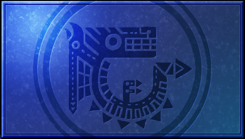 File:GuildCard4.png