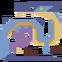 MHP3-Baggi Icon