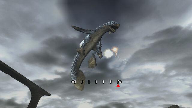 File:FrontierGen-Aruganosu Screenshot 005.jpg