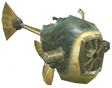 File:FrontierGen-Light Bowgun 001 Low Quality Render 001.png