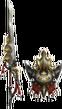 FrontierGen-Sword and Shield 083 Render 001