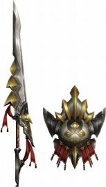 File:FrontierGen-Sword and Shield 083 Render 001.png