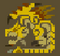 MH4-Gold Rathian Icon