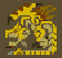 MH4-Gold Rathian Icon