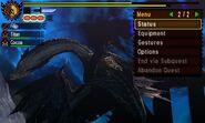 MH4U-Fatalis Screenshot 013