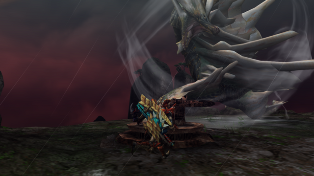 File:MHP3-Amatsu Screenshot 012.png