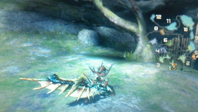 File:Plesioth SA Sword.jpg