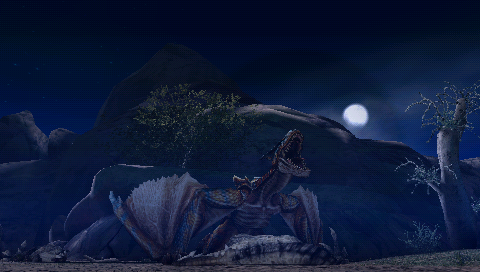 File:Tigrex Intro End.png