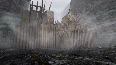 File:Fortress-Area3-gate.jpg