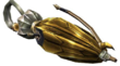 FrontierGen-Light Bowgun 045 Render 001