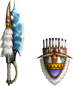 File:FrontierGen-Sword and Shield 021 Render 001.png