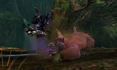 File:MH4-Congalala Screenshot 008.jpg