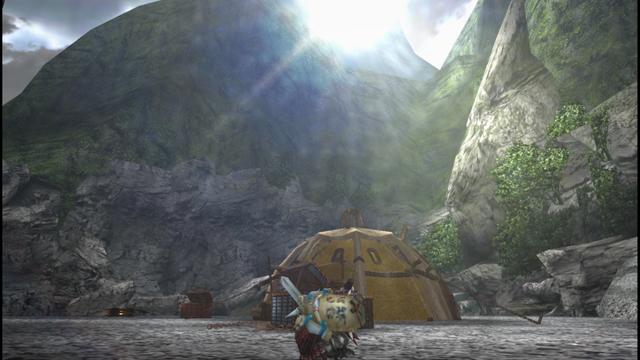 File:MHF1-Volcano Screenshot 003.png