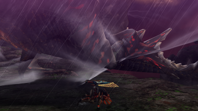File:MHP3-Amatsu Screenshot 016.png