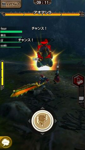 File:MHXR-Arzuros Screenshot 007.jpg