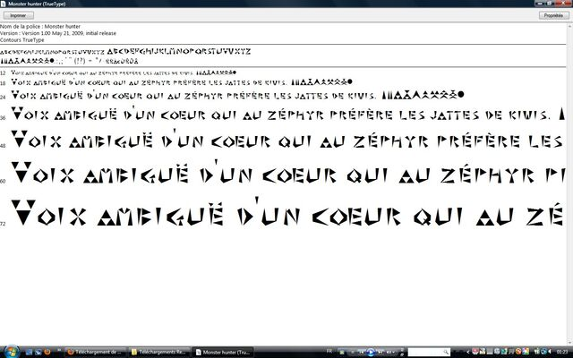 File:Mh font 1.jpg