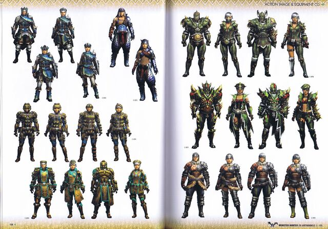 File:Mhcgartworks2 armor Page 09.jpg