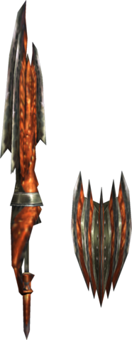 File:Weapon064.png